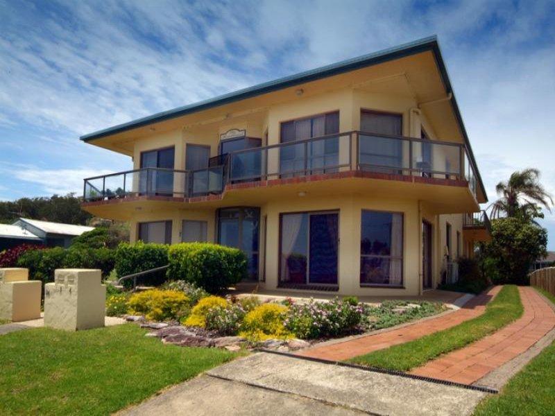 4/24 Pollack Esp, Woolgoolga, NSW 2456
