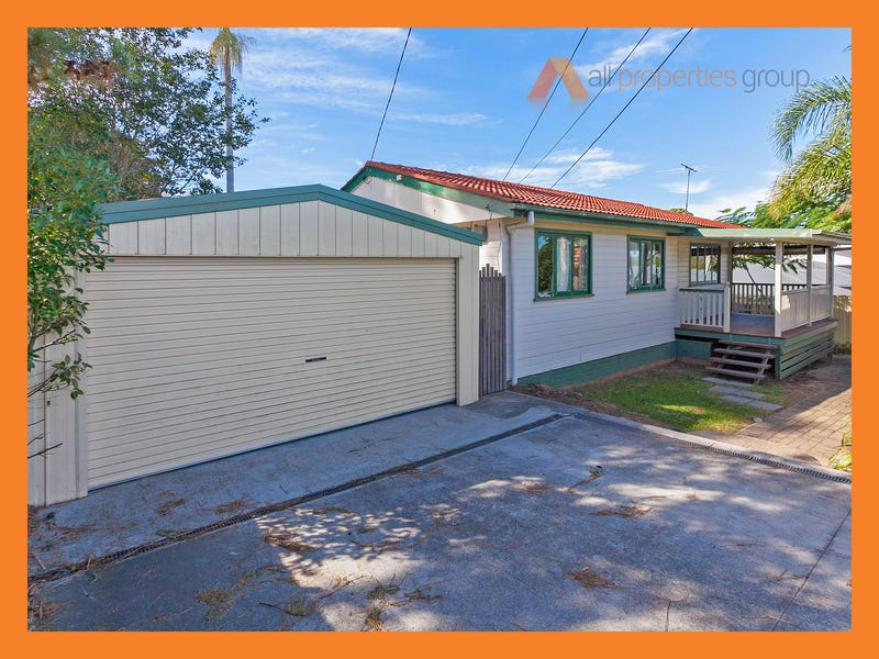 27 Winnetts Rd, Daisy Hill, Qld 4127