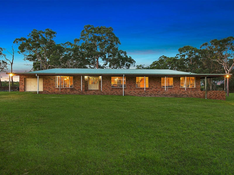 207 Hakone Road, Woongarrah, NSW 2259