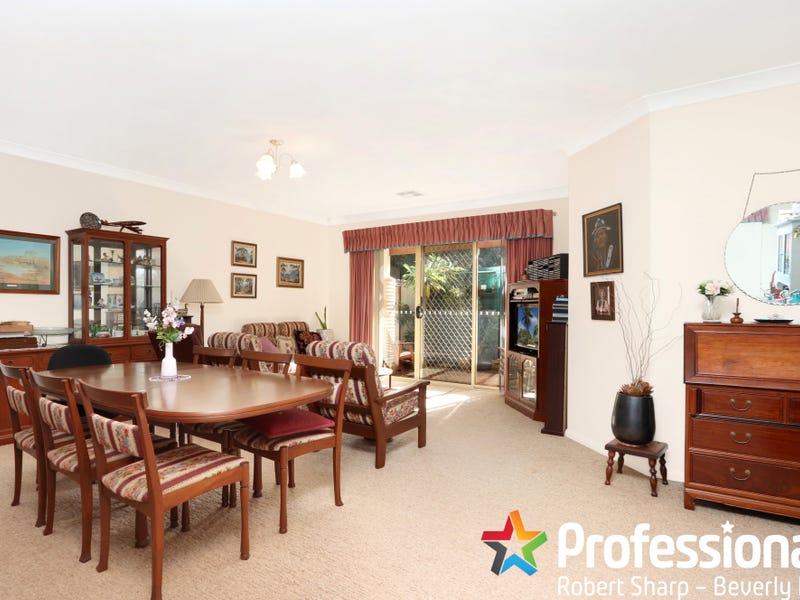 4/22-26 Collaroy Avenue, Peakhurst, NSW 2210