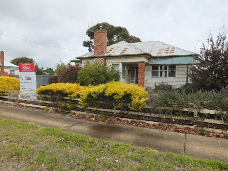 215 High Street, Avoca, Vic 3467