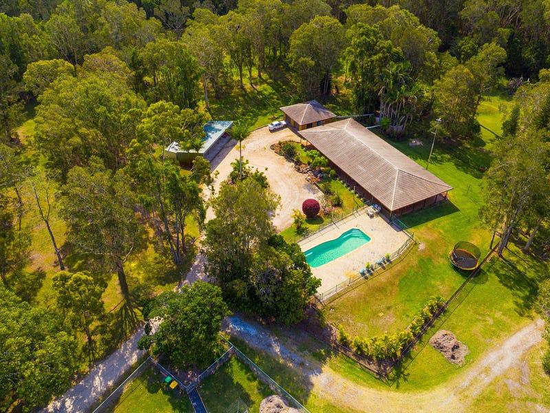 59 Sullivans Road, Yamba, NSW 2464