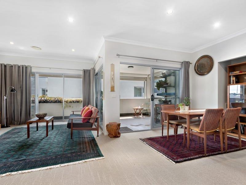 17/22 Milford Street, Islington, NSW 2296