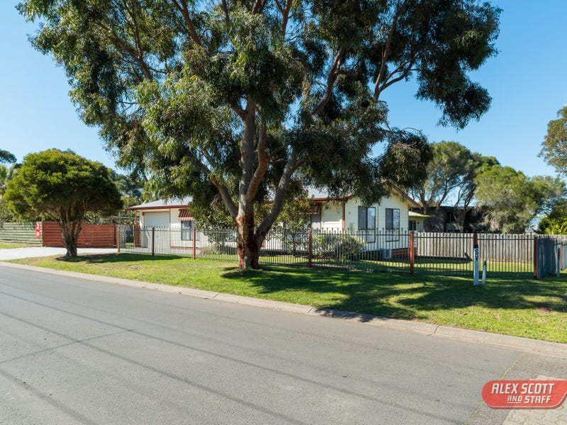 50 VENTNOR BEACH ROAD, Wimbledon Heights, Vic 3922