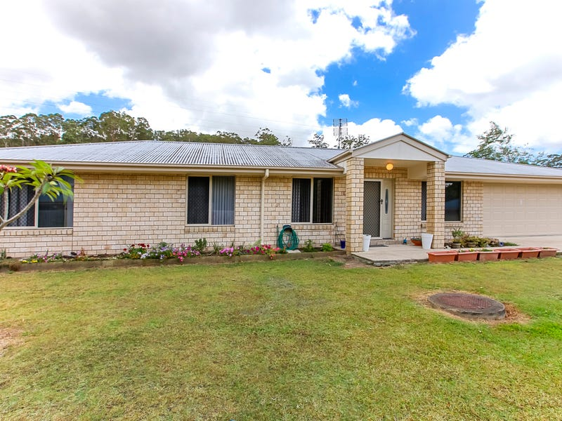 6  Lucille Court, Nambour, Qld 4560