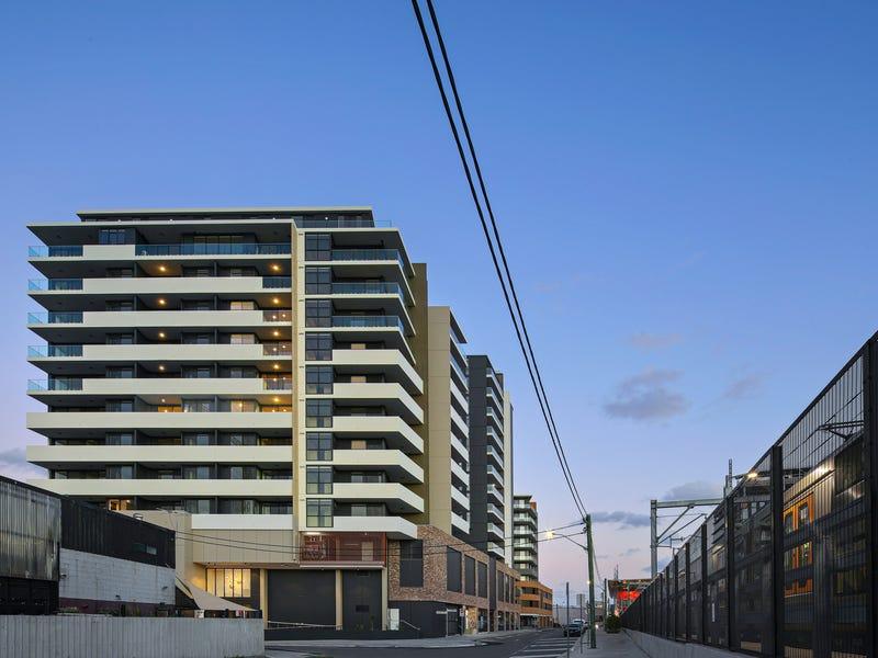 904/1 Union Street, Wickham, NSW 2293