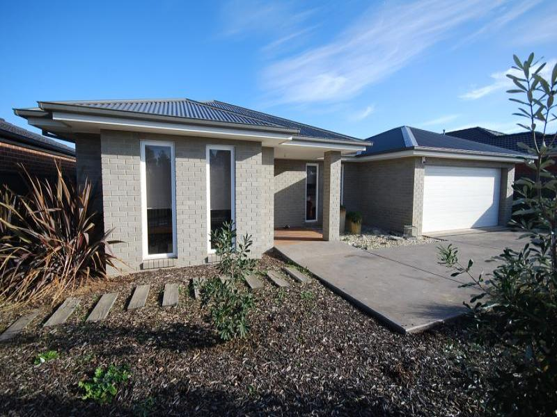 112 Wiltshire Lane, Winter Valley, Vic 3358