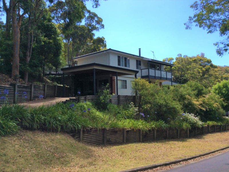 2 Kingsway Avenue, Rankin Park, NSW 2287
