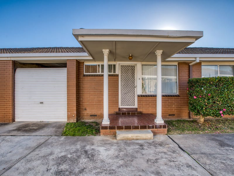 5/189 Union Road, North Albury, NSW 2640