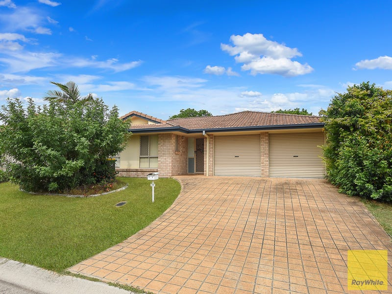 16 Ewan Place, Bracken Ridge, Qld 4017