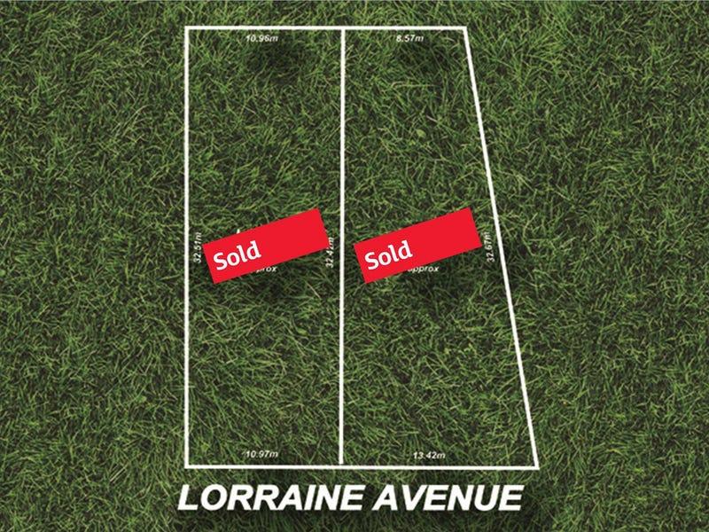 17A Lorraine Avenue, Para Vista, SA 5093