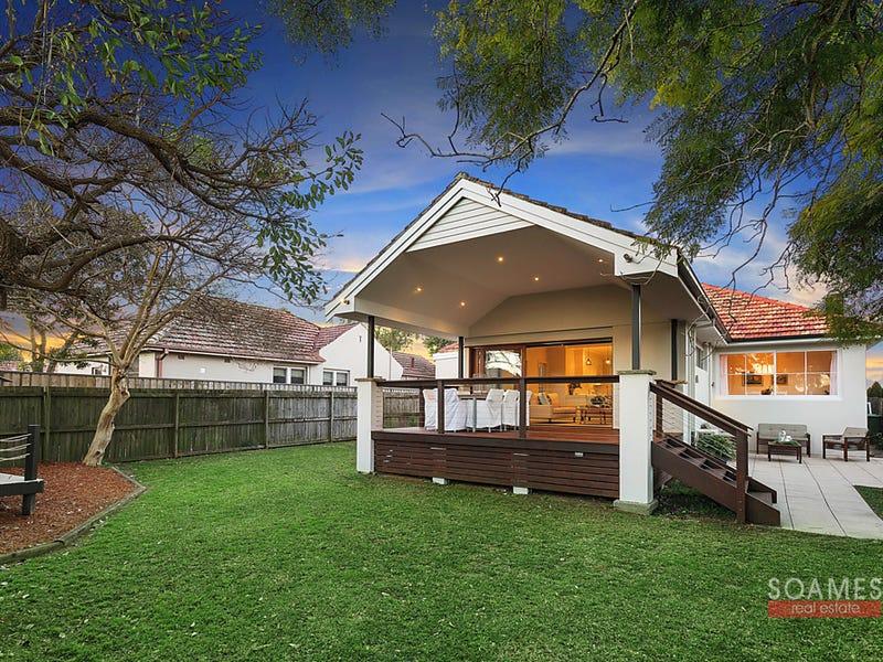7 Duffy Avenue, Thornleigh, NSW 2120