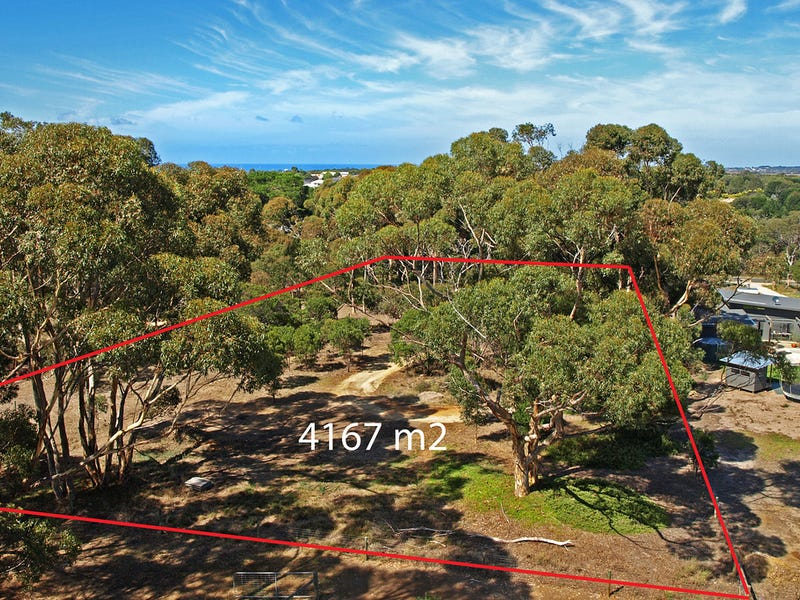 60 Coombes Road, Torquay, Vic 3228