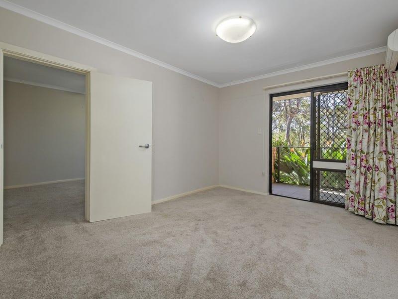 136/2 Kitchener Road, Cherrybrook, NSW 2126