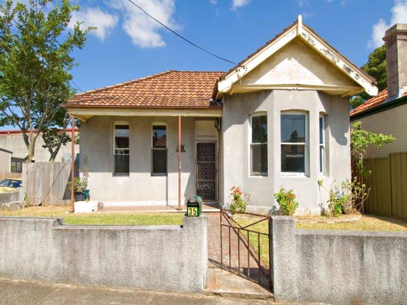 35 Cardigan St, Stanmore, NSW 2048