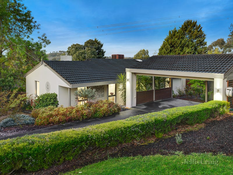 8 Mooltan Place, Eltham North, Vic 3095