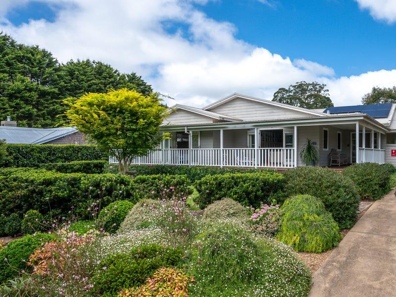 37-39 Hoddle Street,, Burrawang, NSW 2577
