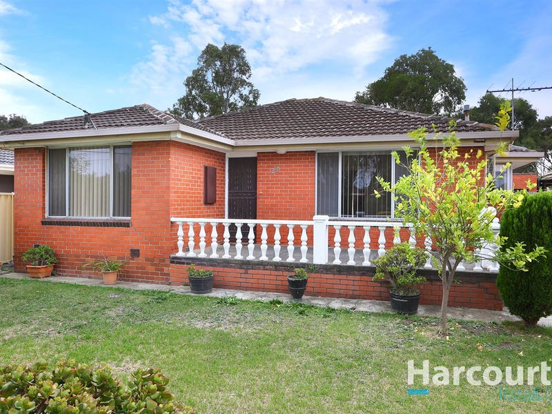 34 Teal Crescent, Lalor, Vic 3075