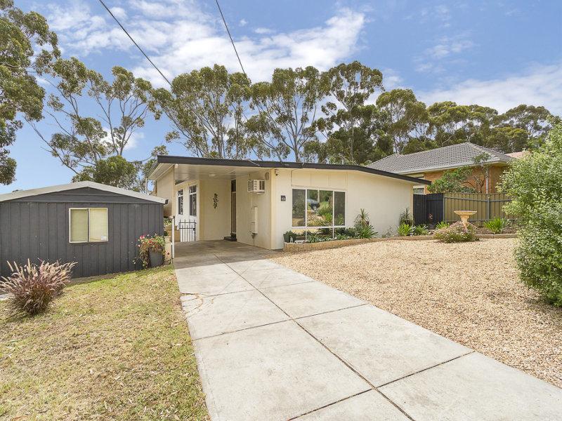 20 Fairway Street, Para Hills, SA 5096