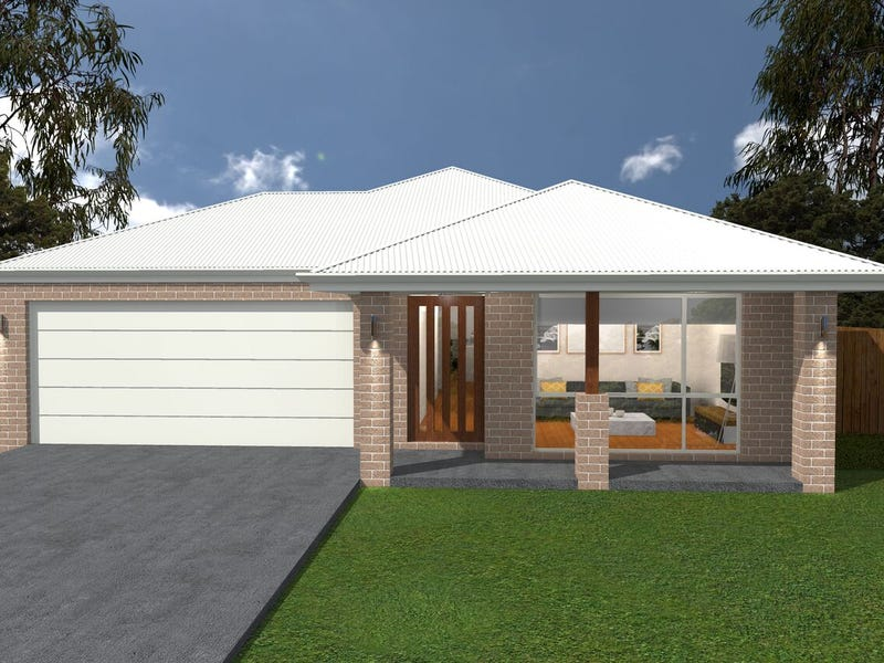 107 Civic Street, Diggers Rest