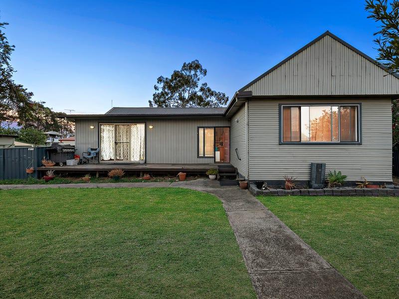 1 Mulbring Street, Aberdare, NSW 2325