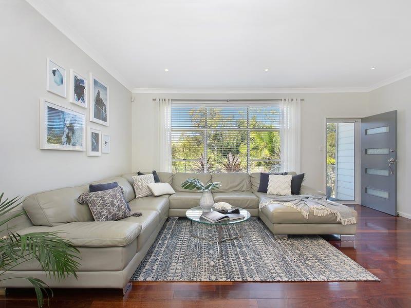 30 Stanley Avenue, Farmborough Heights, NSW 2526