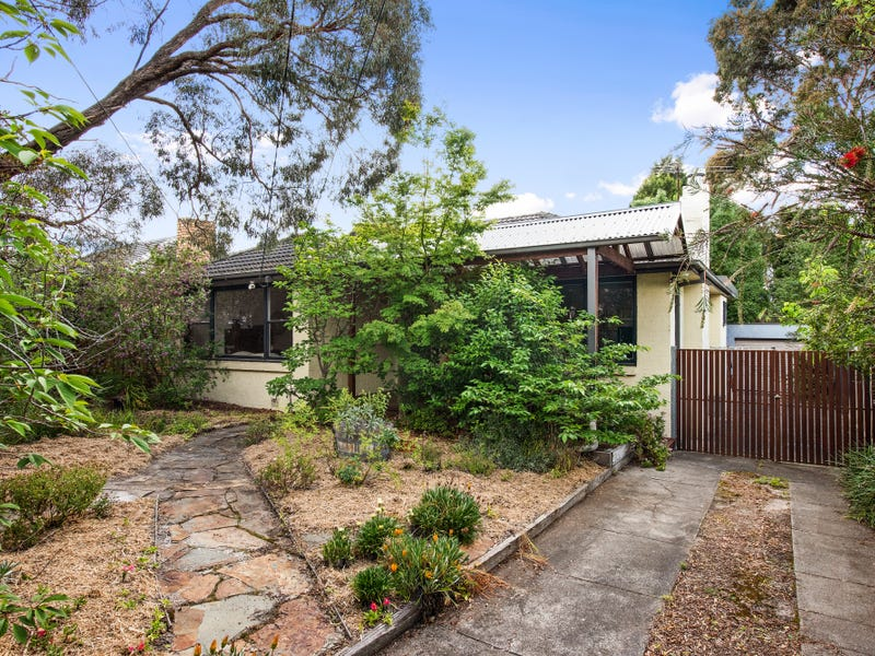 5 Romoly Drive, Forest Hill, Vic 3131