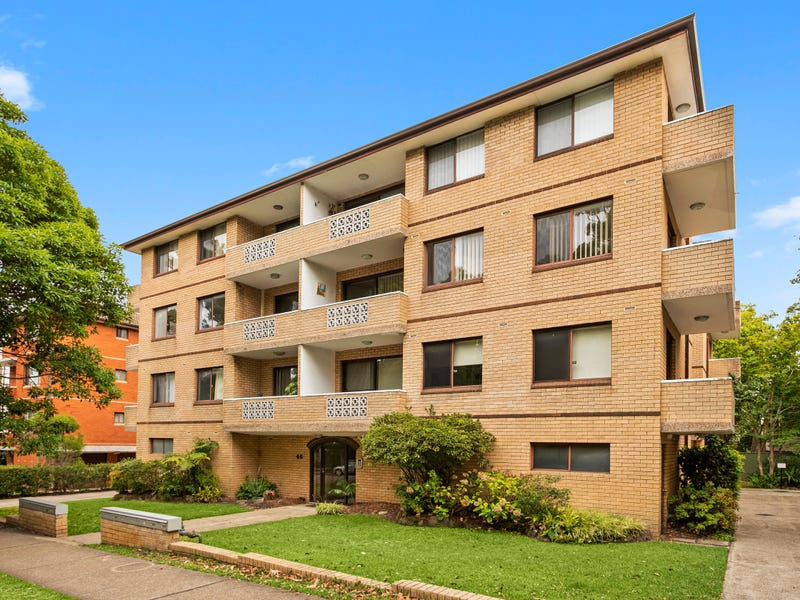 6/46-48 Martin Place, Mortdale, NSW 2223
