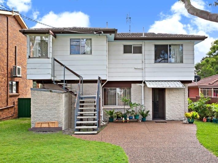 46 King Albert Avenue, Tanilba Bay, NSW 2319