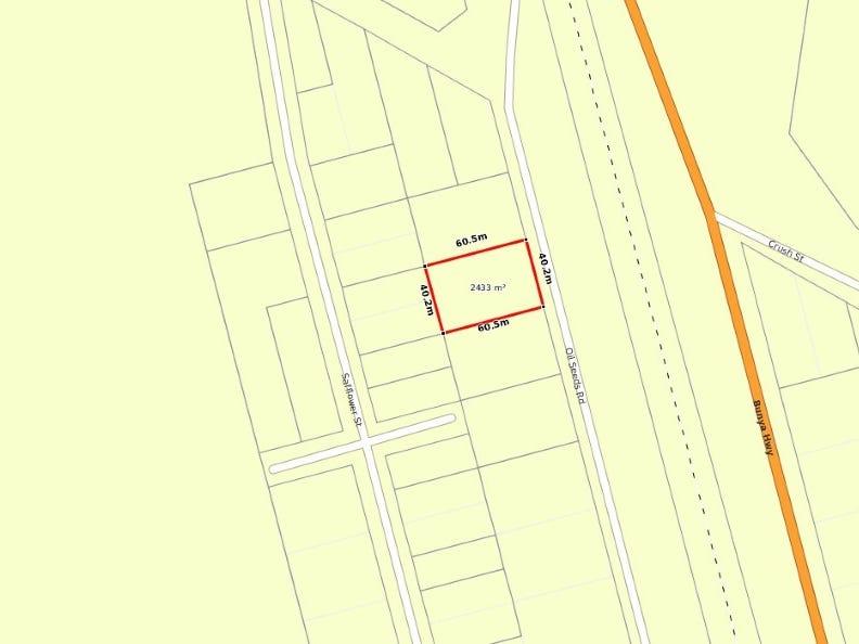 27 OIl Seeds Road, Memerambi, Qld 4610