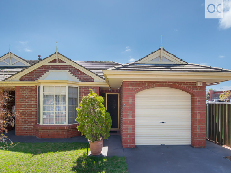 1/3 Galway Avenue, Collinswood, SA 5081
