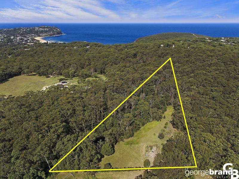 186  Dajani Drive, Macmasters Beach, NSW 2251
