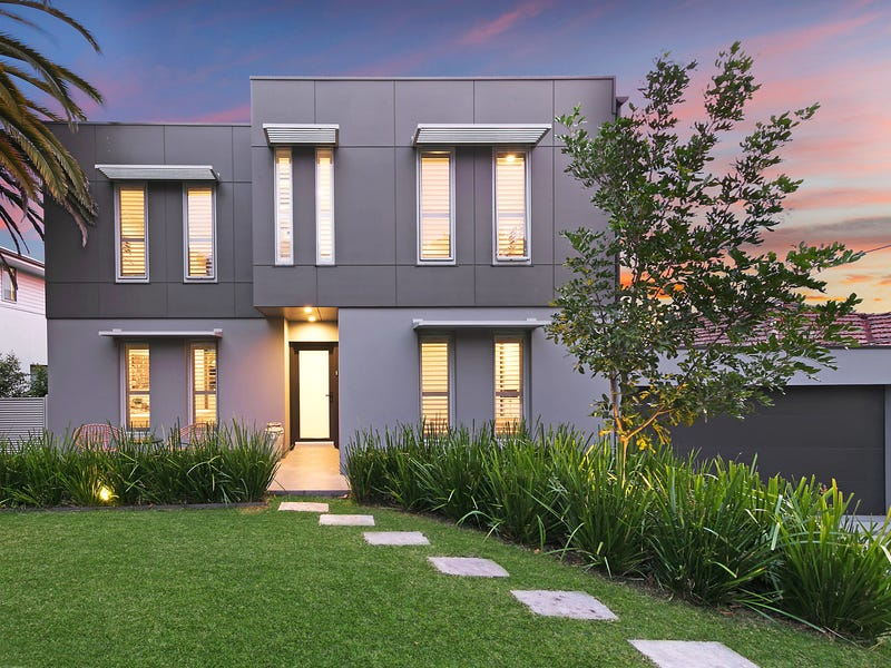 14 Ozone Street, Freshwater, NSW 2096
