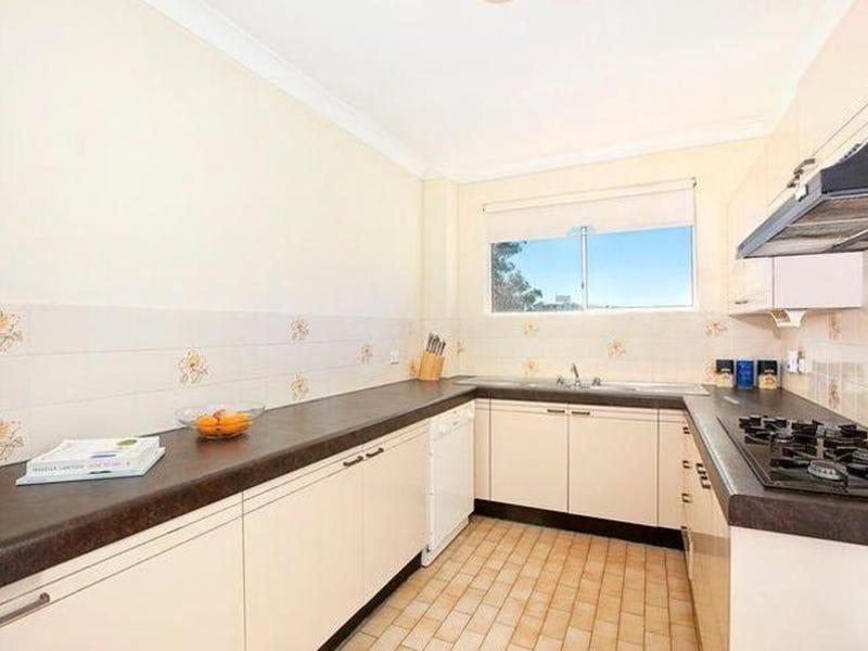 7/30 Parraween Street, Cremorne, NSW 2090