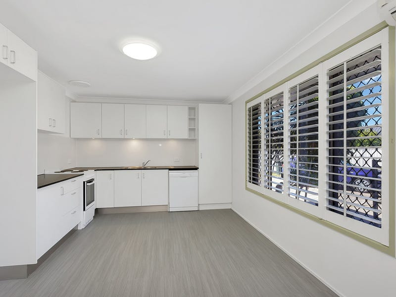 1/4 Cotinga Crescent, Burleigh Waters, Qld 4220