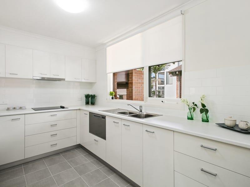 Lot 232 137 Victoria Street, Ashfield, NSW 2131