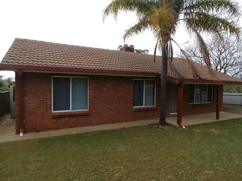 1 Danilenko Street, Parkes, NSW 2870