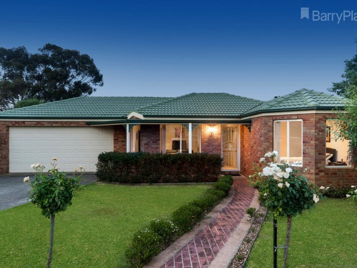 5 Acacia Lane, Waurn Ponds, Vic 3216