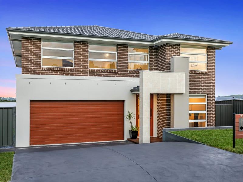 42 Lockheed Hudson Drive, Horsley, NSW 2530