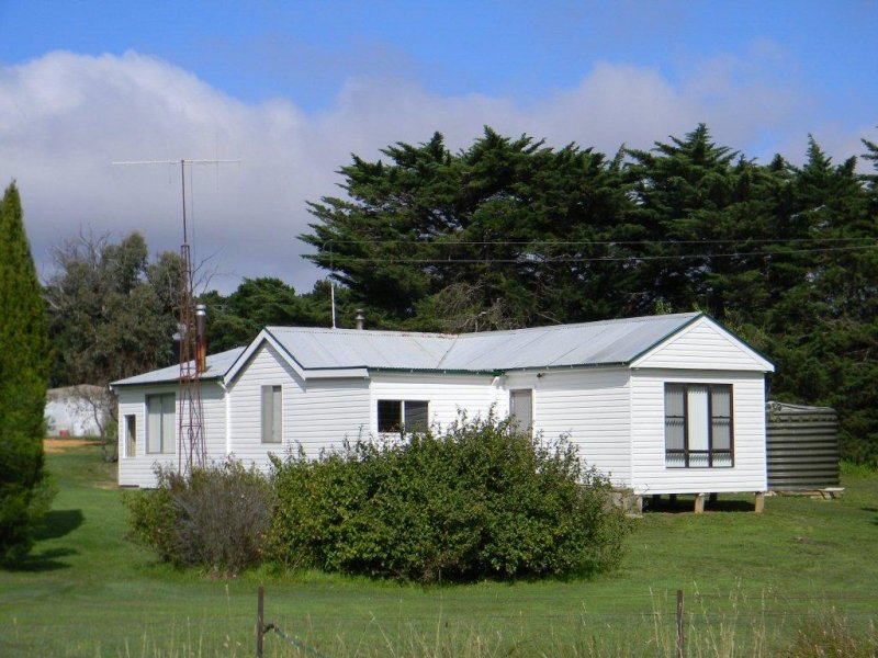 782 Mt Baw Baw Road, Goulburn, NSW 2580
