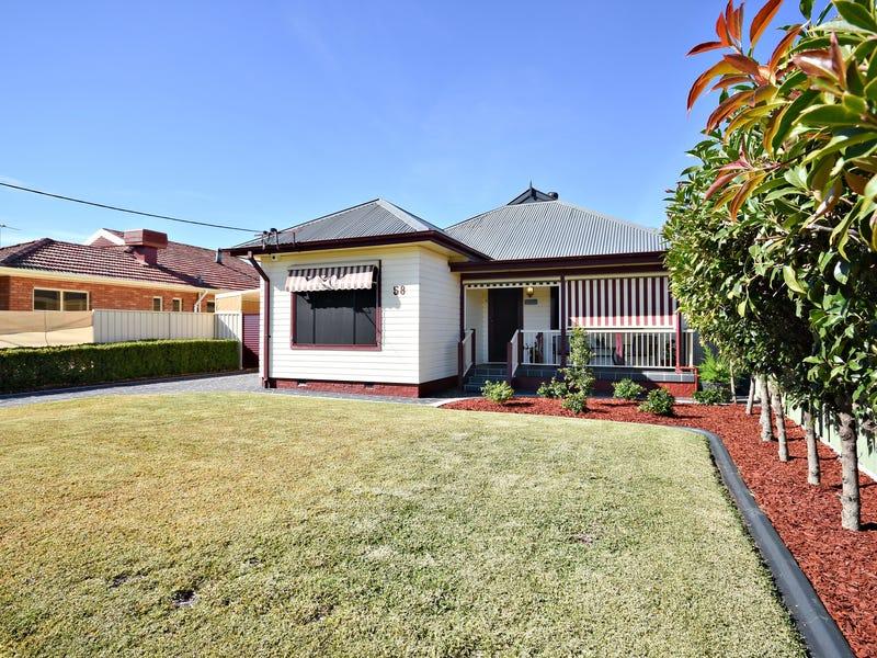 58 Crown Street, Dubbo, NSW 2830