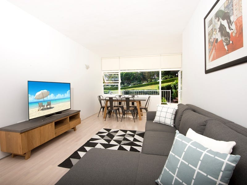 15/11 Yarranabbe Road, Darling Point, NSW 2027