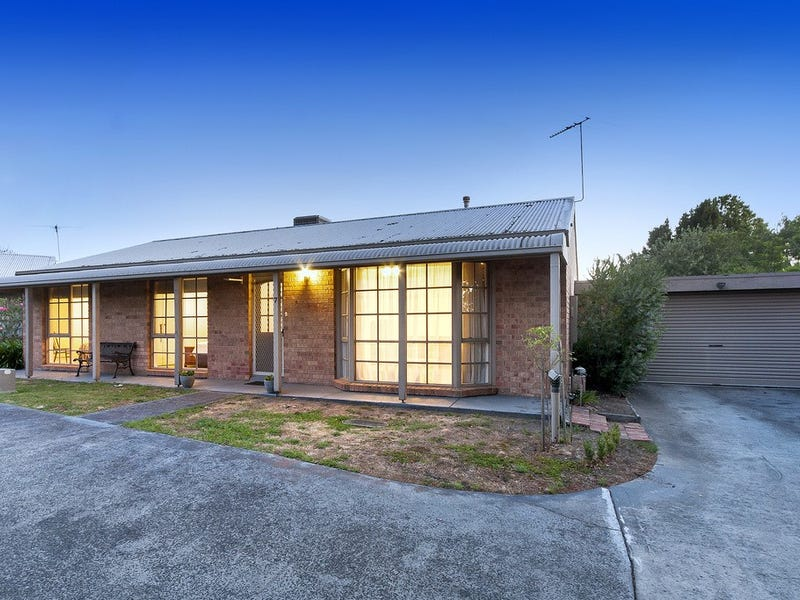 7/4 Shelley Court, Kilsyth, Vic 3137