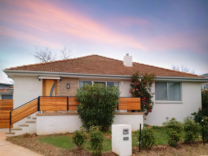 2 Bell Street, Griffith, ACT 2603