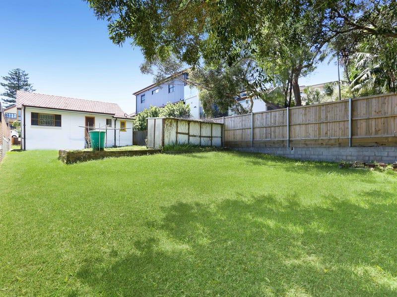 173 Blair Street, North Bondi, NSW 2026