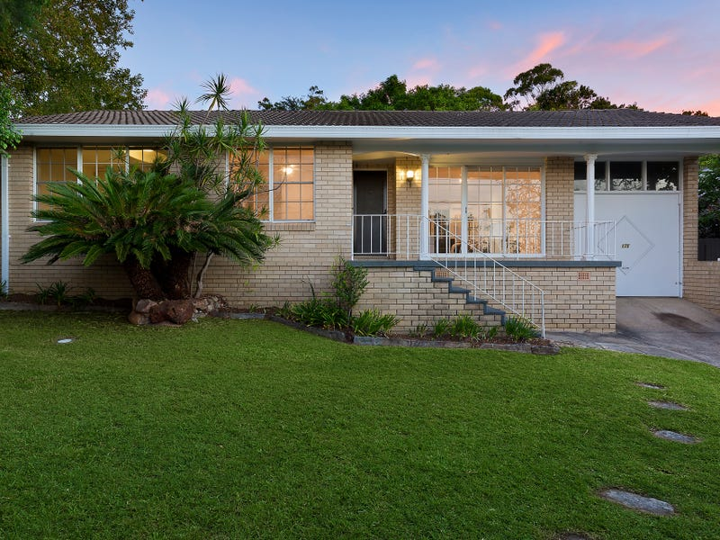 171 McIntosh Road, Beacon Hill, NSW 2100