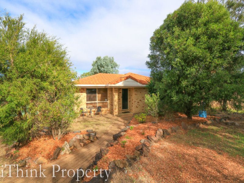 7 Kengoon Road, Munbilla, Qld 4309