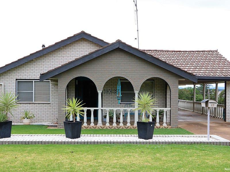 27 Mengarvie Road, Parkes, NSW 2870