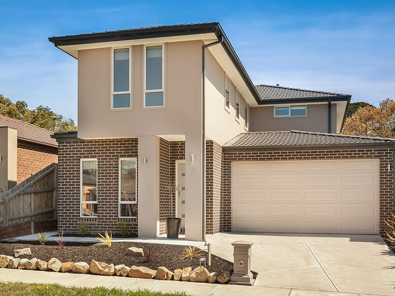 5 Kenmax Avenue, Hampton Park, Vic 3976