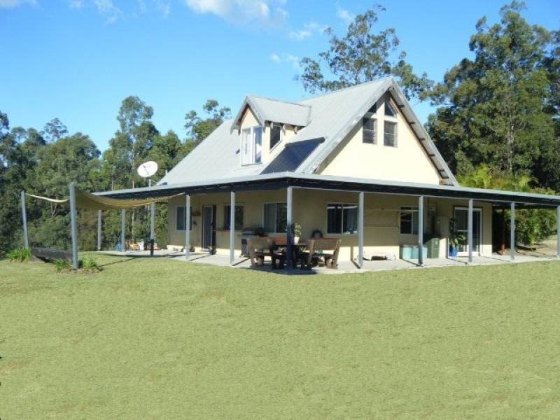 242 Mororo Road,YAMBA HINTERLAND, Mororo, NSW 2469